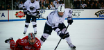 Penn State Hockey: Nittany Lions Tie 3-3 In Thriller As Ohio State Picks Up Extra Point